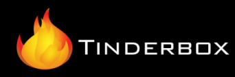 Tinderbox Marketing